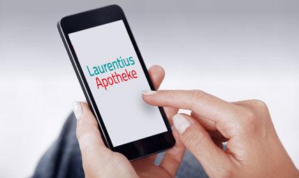Smartphonne App