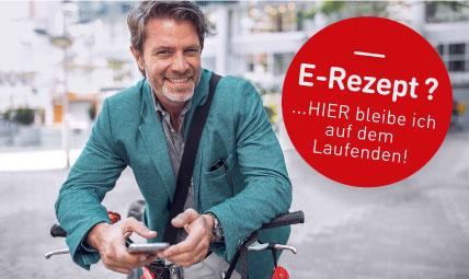 Bestell-Liefer-Service · e-Rezept